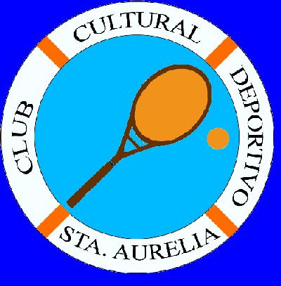 logo CLUB2