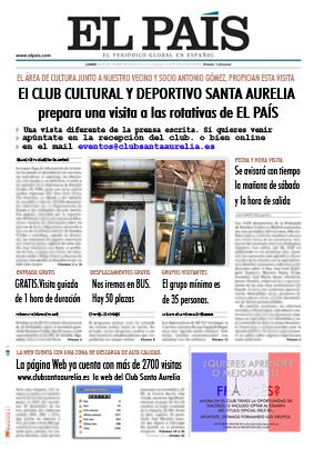 EL PAIS Y EL CLUB1 copy