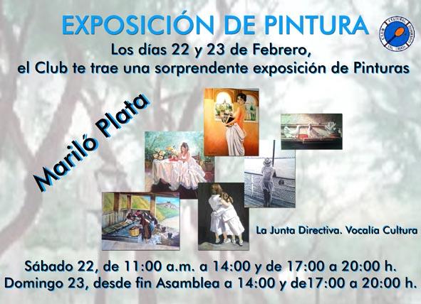 Exposicion Pitura PEQ