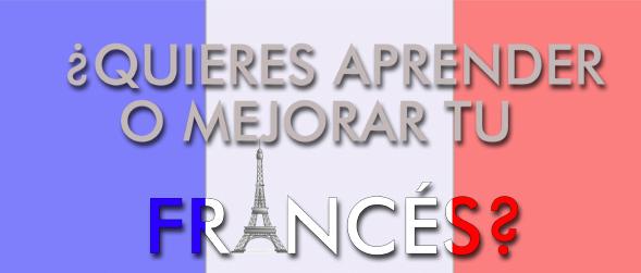FRANCES web