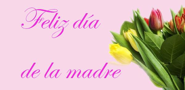 Feliz-dia-de-la-madre