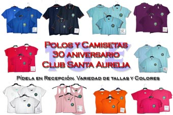 camisetas folios por colores copy