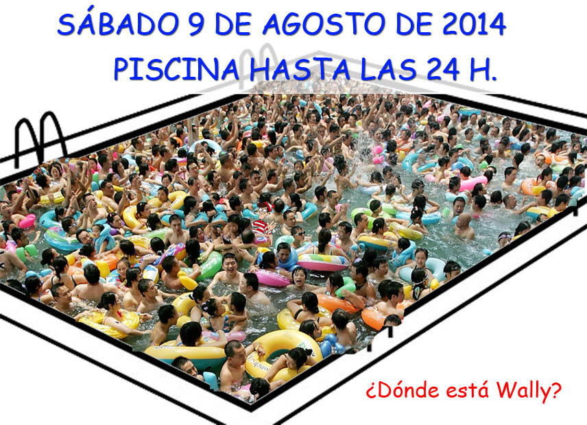 piscina 0908 COR2