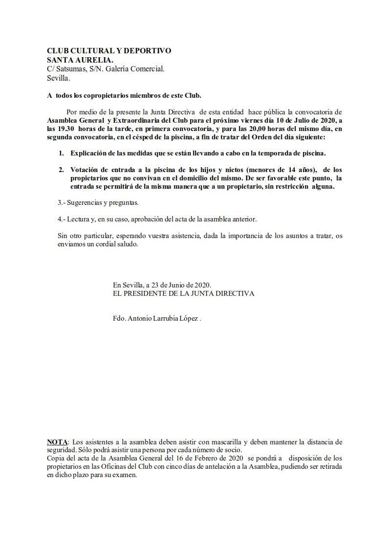 orden del dia asamblea 23.07.20 CORREGIDO 6